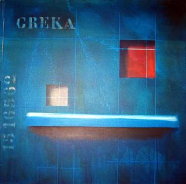 Greka