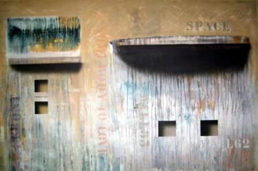 Wall 5362