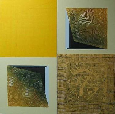 Codices Dorados