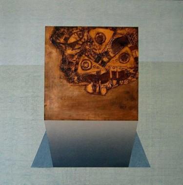 Codices Dorados III