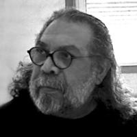 Arturo Carrión