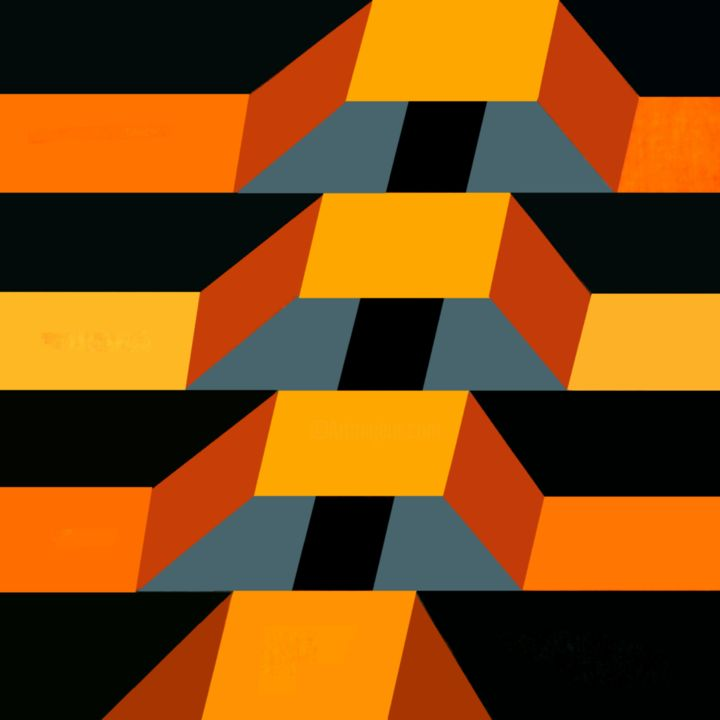 Arturo Carrión - planograma-8