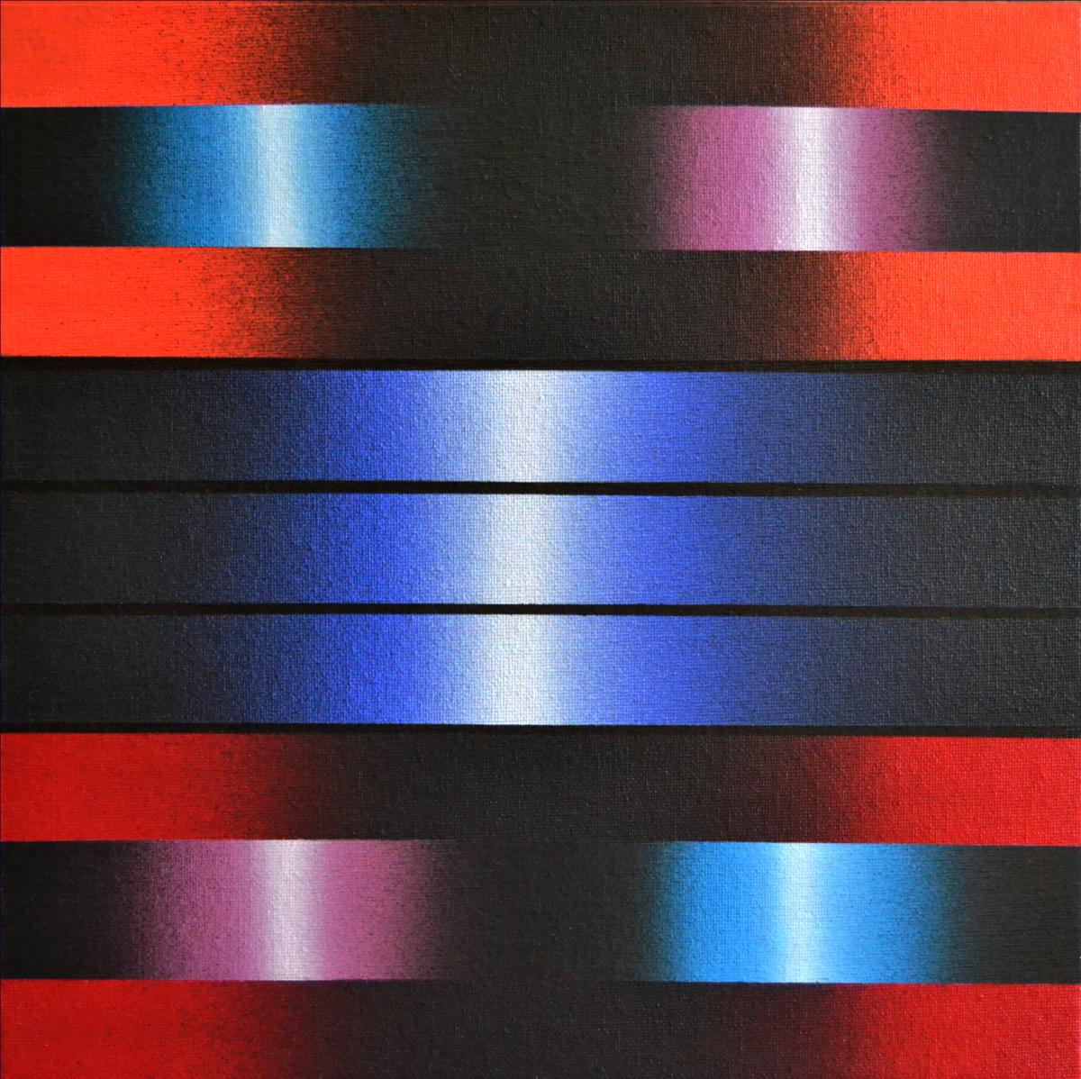 Arturo Carrión - khroma-induccion